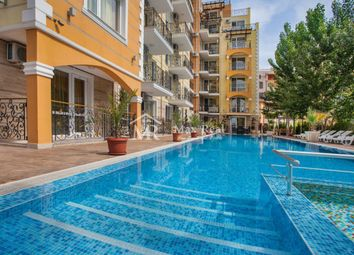 Thumbnail 1 bed duplex for sale in Luxurious Apartment, Sunny Beach, Bulgaria