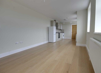 Thumbnail Block of flats to rent in Abbey Road, Barking