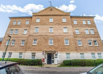 2 bed flat for sale in Rainbow Road, Erith DA8