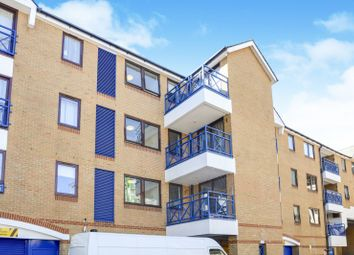 Thumbnail 1 bed flat to rent in Caversham House, Lady Booth Road, Kingston Upon Thames