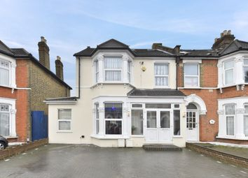 Thumbnail 7 bed property for sale in Kinfauns Road, Goodmayes, Ilford