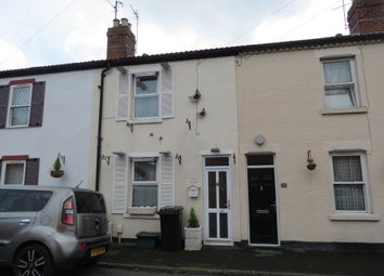 Thumbnail 4 bed property to rent in Hethersett Road, Tredworth, Gloucester