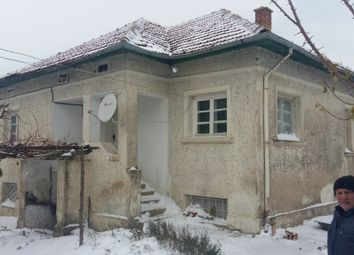 Thumbnail 6 bed detached house for sale in Reference Number Kr364, Village Of Somovit, Pleven Region, Bulgaria