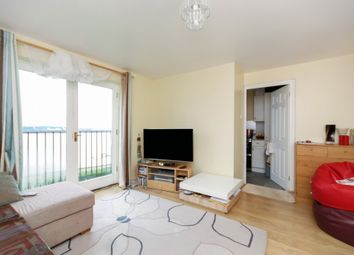 Thumbnail 2 bed flat for sale in King Henry Wharf, Harlinger Street, London