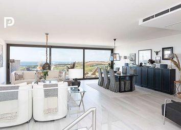 Thumbnail Villa for sale in Lourinha, Silver Coast, Portugal