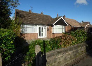 2 bed bungalow for sale in Deyes Lane, Liverpool, Merseyside L31