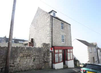 Thumbnail 3 bed detached house for sale in Mallams, Portland