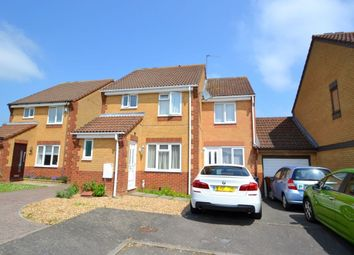 Thumbnail 4 bed terraced house for sale in Millside Close, Kingsthorpe, Northampton