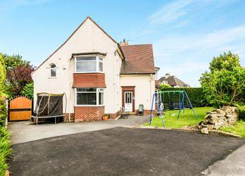 Property for Sale in Leeds, West Yorkshire - Buy Properties