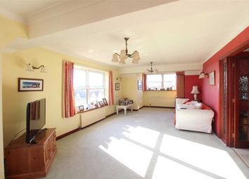 Thumbnail 2 bed flat to rent in Southdown Court, 133 Broadway, Leigh On Sea