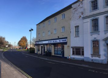 Thumbnail Retail premises to let in East Quay, Bridgwater