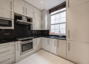 2 bed maisonette to rent in Star Street, London W2