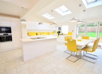 3 bed semi-detached house for sale in Greenhill Road, Kettering NN15
