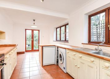 Thumbnail 3 bed property to rent in Churchill Road, South Croydon