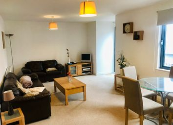 2 bed flat to rent in 29 St Catherine's Court, Swansea SA1
