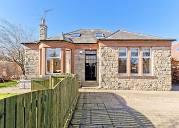 Thumbnail 5 bedroom detached bungalow for sale in 74 Strachan Road, Blackhall