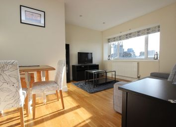 Thumbnail 2 bed flat to rent in Brant Houses, Greenwich
