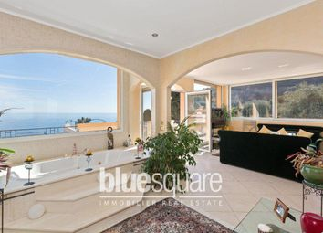 Thumbnail 3 bed villa for sale in Èze, Alpes-Maritimes, 06360, France