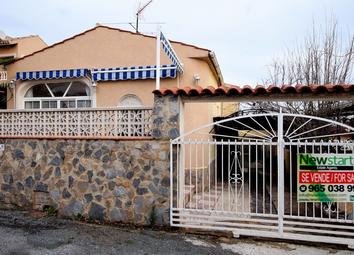 Thumbnail 3 bed villa for sale in Carrer Marina Real Juan Carlos I, S/N, 46011 Valencia, Spain