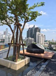 Thumbnail 2 bed apartment for sale in Bangkok, Thailand