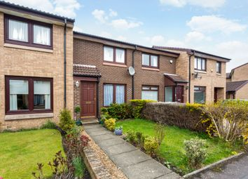 Thumbnail 2 bedroom terraced house for sale in Easter Warriston, Abbeyhill, Edinburgh