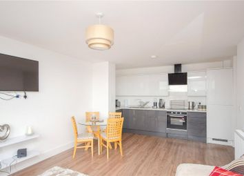 Thumbnail 2 bed flat to rent in 43 - 51 Lower Stone Street Maidstone Kent