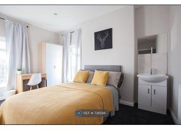 Thumbnail Room to rent in Thomas Street, Portadown