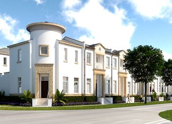 Thumbnail Property for sale in Santander Ave, Coral Gables, Florida, 33134, United States Of America