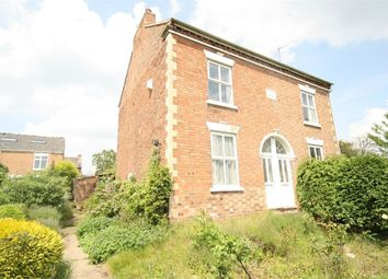 Thumbnail 2 bed semi-detached house to rent in Grove Avenue, Chilwell, Nottingham
