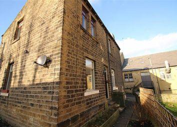 Thumbnail 2 bedroom terraced house for sale in Haigh Street, Lockwood Spa, Huddersfield