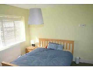 Thumbnail Room to rent in (All Bills Included) Columbine Avenue E6, London,