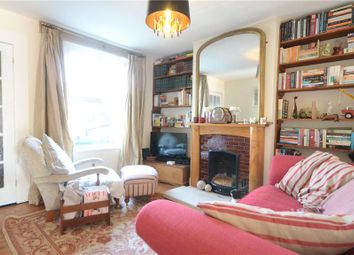 Thumbnail 3 bedroom terraced house for sale in St. Leonards Road, Windsor, Berkshire