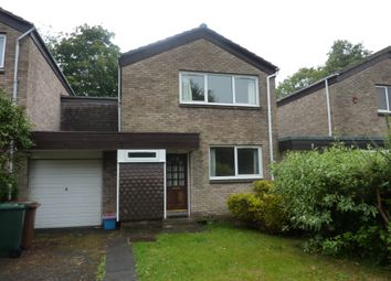 Thumbnail 4 bed semi-detached house to rent in Cramond Vale, Cramond, Edinburgh