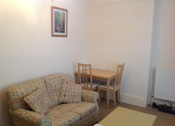 Thumbnail 1 bed flat to rent in Bannerdale Rd, Netheredge Sheffield