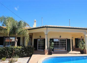 Thumbnail Villa for sale in Lagoa, Algarve