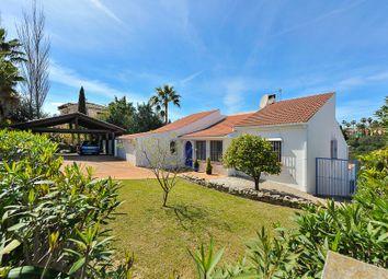 Thumbnail 4 bed villa for sale in Sotogrande Costa, Sotogrande, Cádiz, Andalusia, Spain