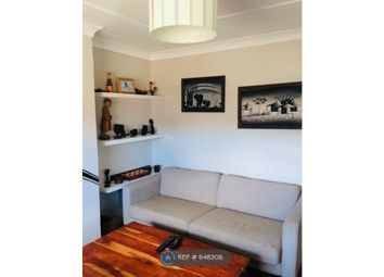 Thumbnail 3 bed terraced house to rent in Durnsford Road, London