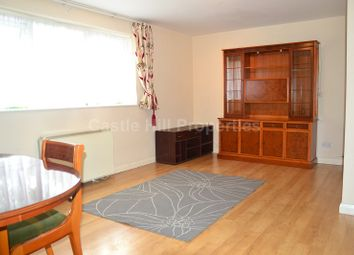Thumbnail 2 bed property to rent in Hereford Road, West Acton, London.