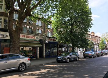 Thumbnail Commercial property to let in Castle Hill Parade, The Avenue, Ealing