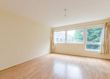 Thumbnail 2 bed flat for sale in Cardigan Road, Bow