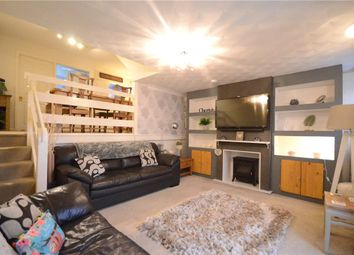 3 bed terraced house for sale in Eddy Road, Aldershot, Hampshire GU12