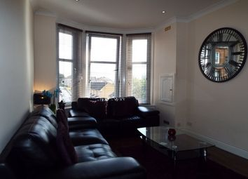 Thumbnail 2 bed flat to rent in St. Monance Street, Sprinburn