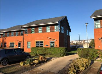 Thumbnail Office to let in 5 Keel Row, The Watermark, Gateshead, Tyne And Wear