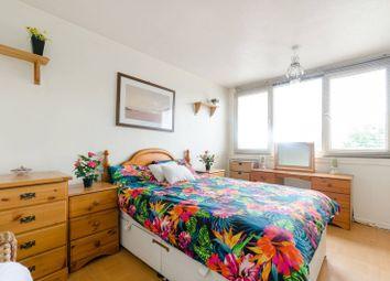 3 bed maisonette for sale in Burritt Road, Kingston KT1