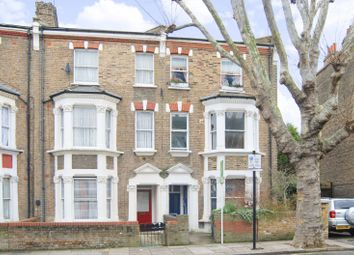 Thumbnail 2 bed flat for sale in Ashmore Road, Maida Vale
