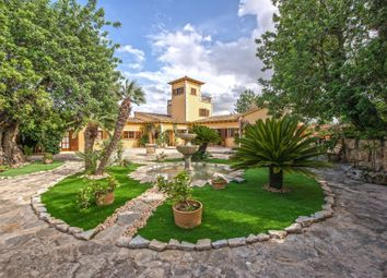 Thumbnail 3 bed property for sale in 07010, Palma (Establiments), Spain