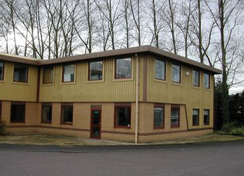 Thumbnail Office to let in Unit A Oakfield Industrial Estate, Eynsham