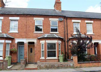 Thumbnail Terraced house for sale in Victoria Street, Wolverton, Milton Keynes