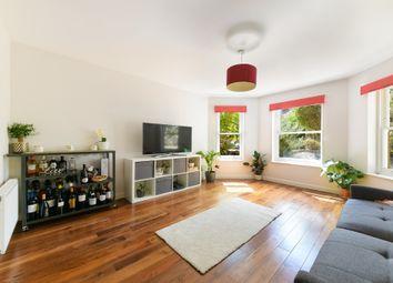 Chatsworth Road, Croydon CR0. 2 bed flat