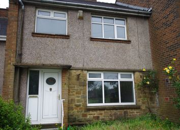 3 bed property for sale in Brocklesby Drive, Allerton, Bradford BD15